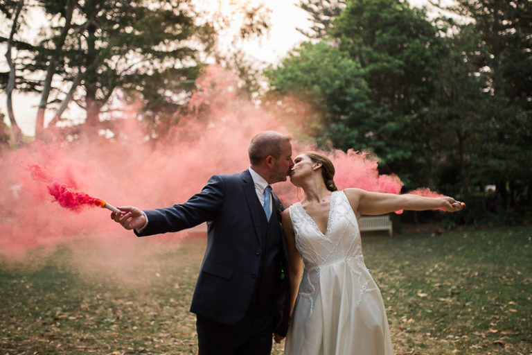 Hazelhurst wedding photography